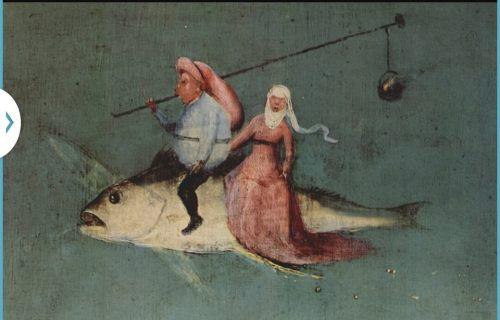 MedievalPeopleonFish