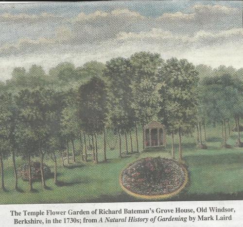 TempleFlowerGardenBateman1730s