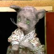 HenriettaPussycat
