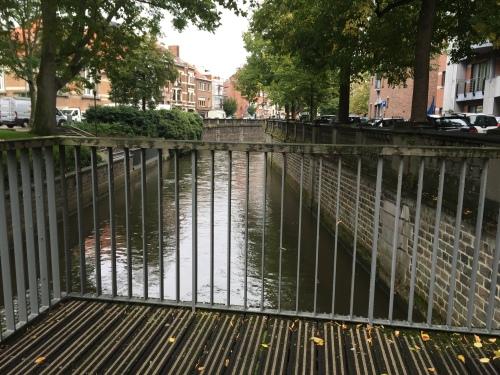 LeuvenBelgium