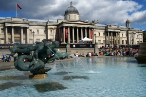 national-gallery-trafalgar-square