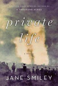 PrivateLife