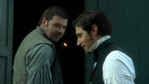Richard-in-North-and-South-richard-armitage