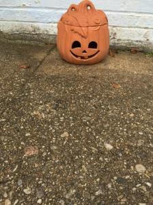 PotteryPumpkin