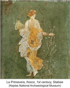 amalfi-roman-style