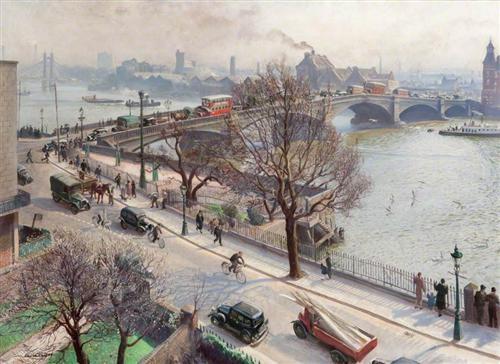 chelsea-embankment-1935