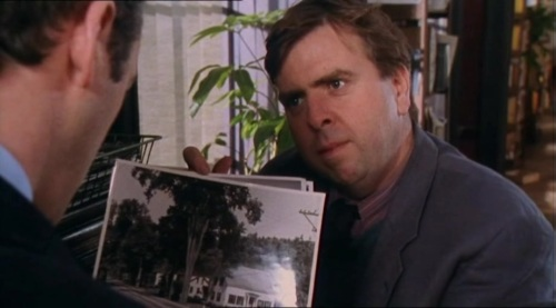 Timothy-Spall_Shooting-the-Past_1999