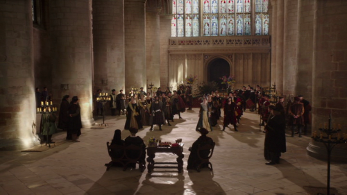 Wolfhall3dance