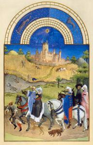 book-of-hours-august-granger
