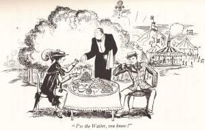 mary-poppins_1934.jg