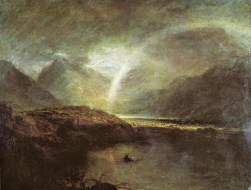Turner_Buttermere_Lake_with_Park_of_Cromackwater