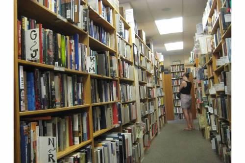 second-story-books-interior