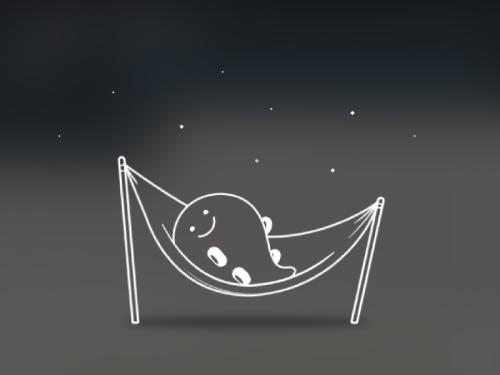 sleep-mode