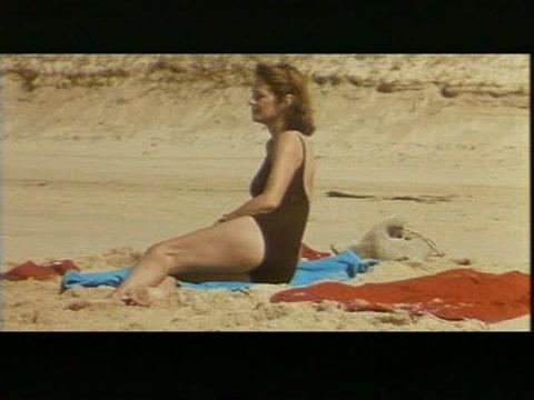 sous-le-sable