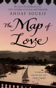 the-map-of-love-ahmad-soueif