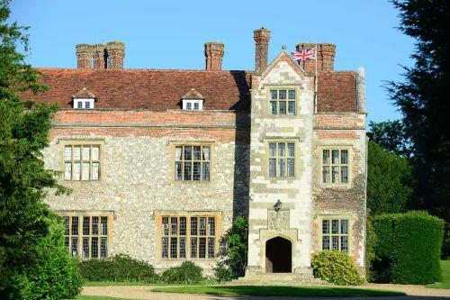 chawton-house-library1