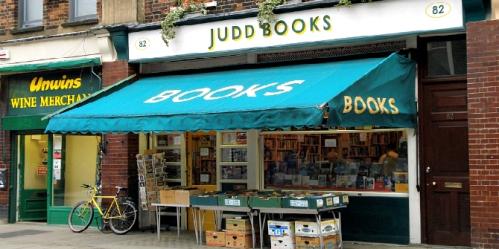 juddbooks