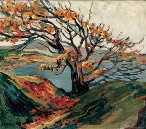 emily_carr_tree_in_autumn_