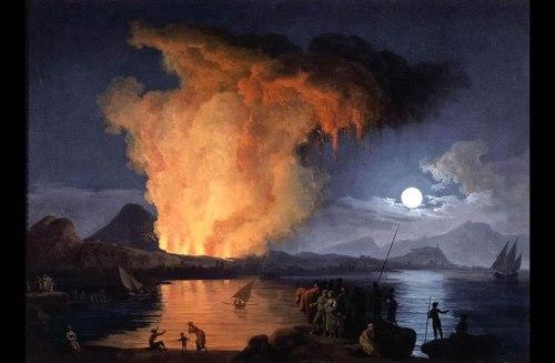 1770s-view-of-the-eruption-of-mount-vesuvius