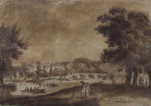 josephfarringtontheoaktree