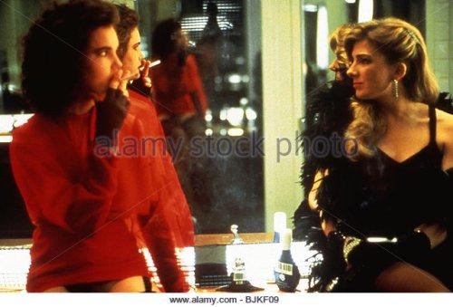 the-handmaids-tale-1990-elizabeth-mcgovern-natasha-richardson-volker