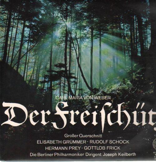 von_weber-der_freischuetz-_gruemmer-_schock-_prey-_frick